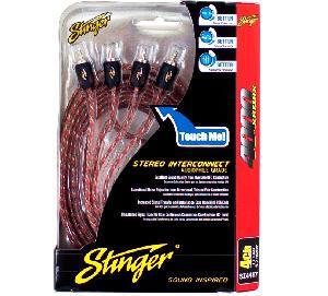 фото: Stinger SI4417