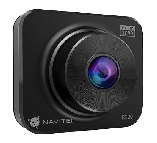 NAVITEL R200 DVR
