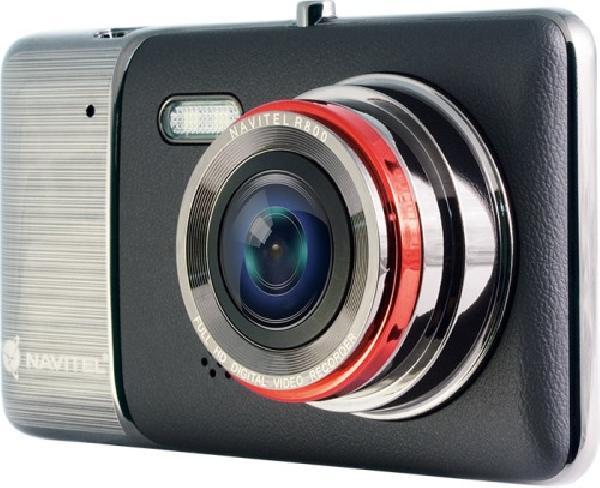 NAVITEL R800 DVR