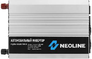 фото: Neoline 1000W