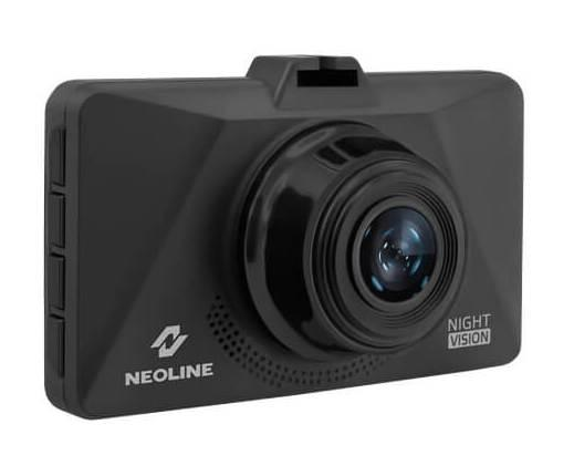 Neoline WIDE S39