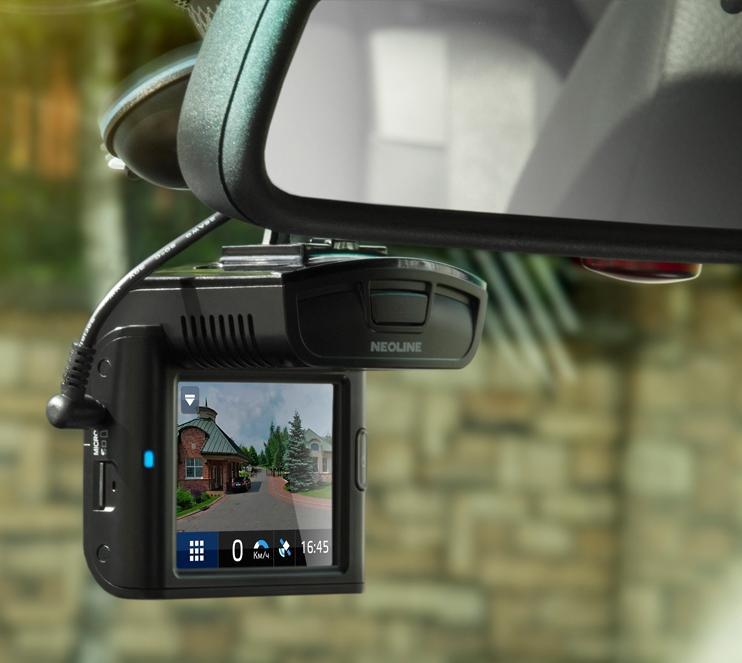 видеорегистраторы автомобильные цены mio