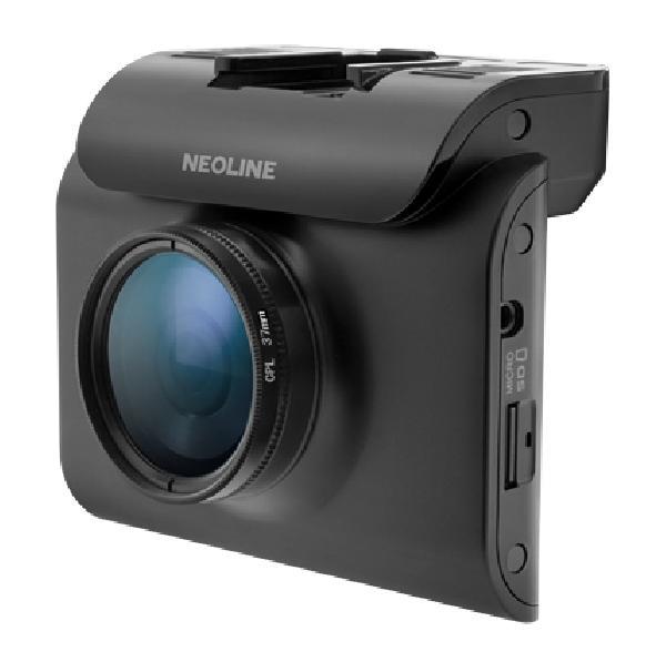 Комбо-устройство Neoline X-COP R750