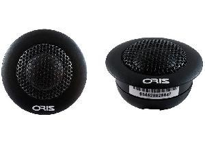 ORIS JB-T25