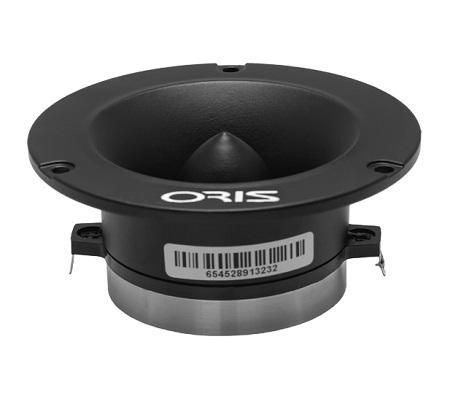 ORIS LS-T45NEO