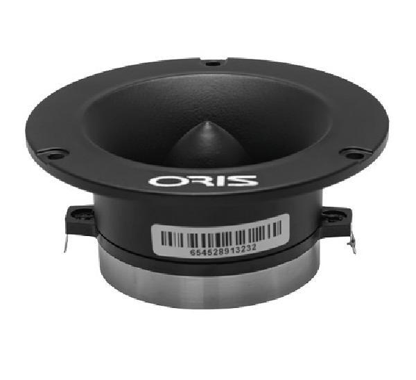 Акустика ORIS LS-T45NEO