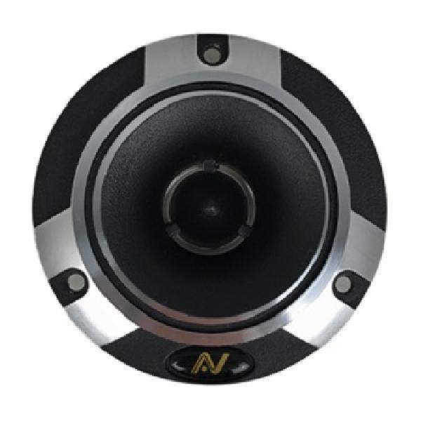 фото: Audio Nova TL-10S