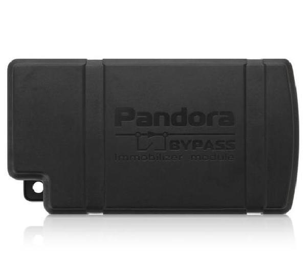 Модуль обхода  Pandora DI-2