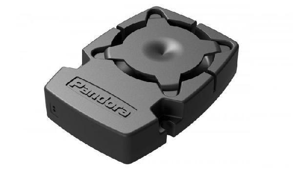 Сирена Pandora PS 330