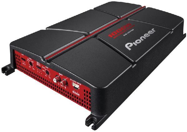 Pioneer GM-A5702