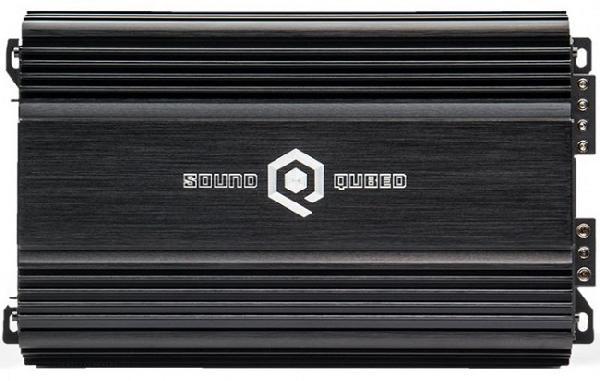 Усилитель Sound Qubed S1-1250