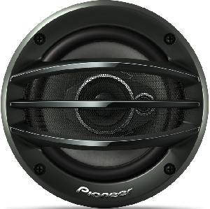 Акустика Pioneer TS-A2013I