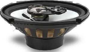 фото: Soundstream SF-693T
