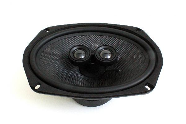 Акустика Xcelsus audio XP694