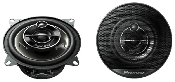 Pioneer TS-G1023I
