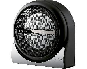 Сабвуфер Pioneer TS-WX210A
