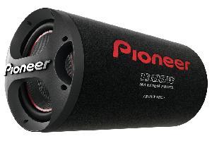 Сабвуфер Pioneer TS-WX305T