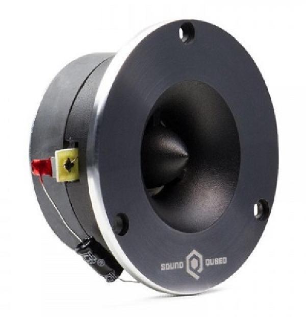 Акустика Sound Qubed TH25