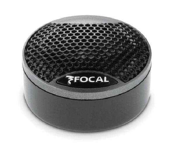 фото: Focal Integration TIS 1.5 Tweeter