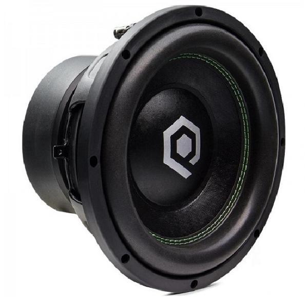Сабвуфер Sound Qubed HDS2.110-D2