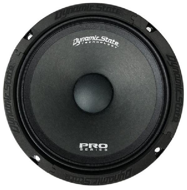 Акустика Dynamic State PM-165.4 PRO Series