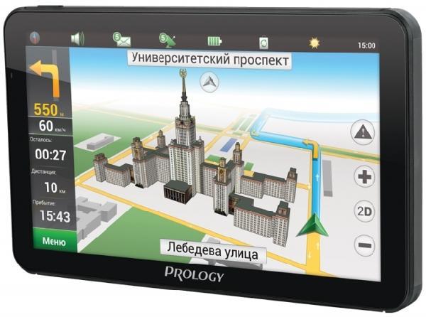 Prology iMAP-7700
