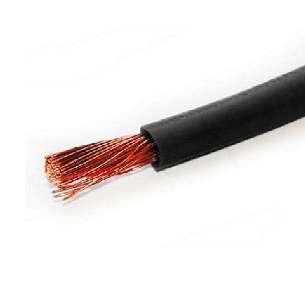 Силовой кабель ПуГВнг LS-16