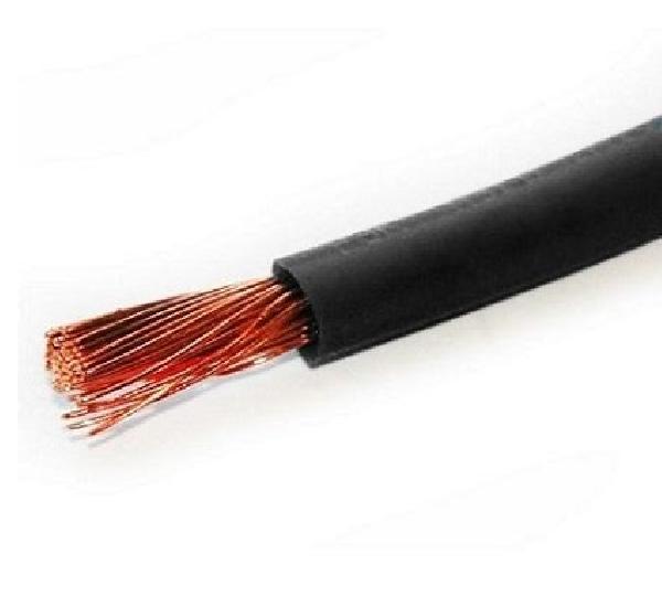 Силовой кабель ПуГВнг LS-25