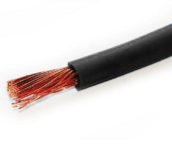 Силовой кабель ПуГВнг LS-35