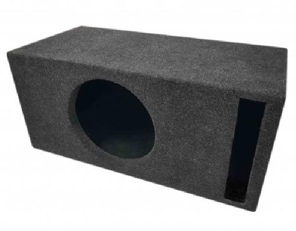 Real Sound Корпус 12 Щелевой 72л
