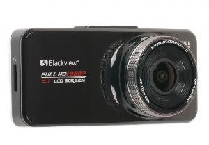 фото: Blackview Z1 Black