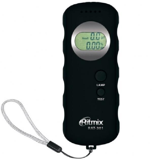 Ritmix RAT 301
