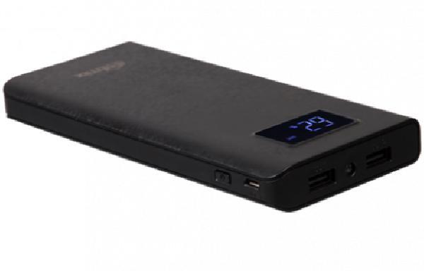 Зарядное устройство Ritmix RPB-15001P
