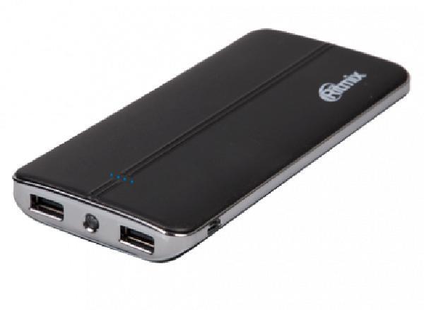 Зарядное устройство Ritmix RPB-6007P