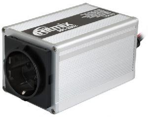 Автомобильный инвертор Ritmix RPI-2002