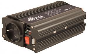 Автомобильный инвертор Ritmix RPI-3001