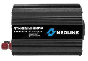 фото: Neoline 300W