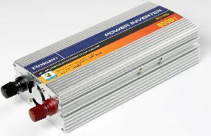 Автомобильный инвертор Rolsen RCI-800