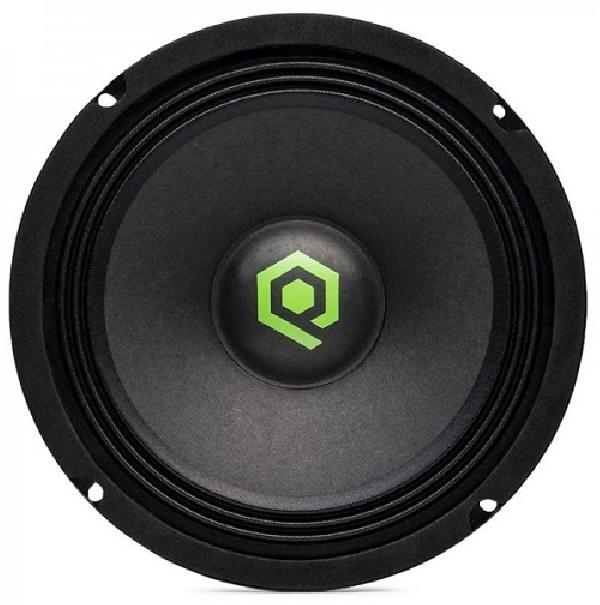 Акустика Sound Qubed MR8.5