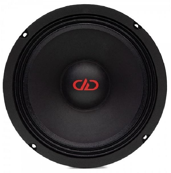 Акустика DD Audio VO MN8-S4