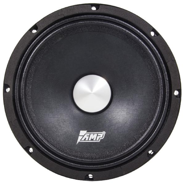 Акустика AMP Hybrid FR80M38