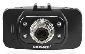 Видеорегистратор Sho-Me HD 8000SX