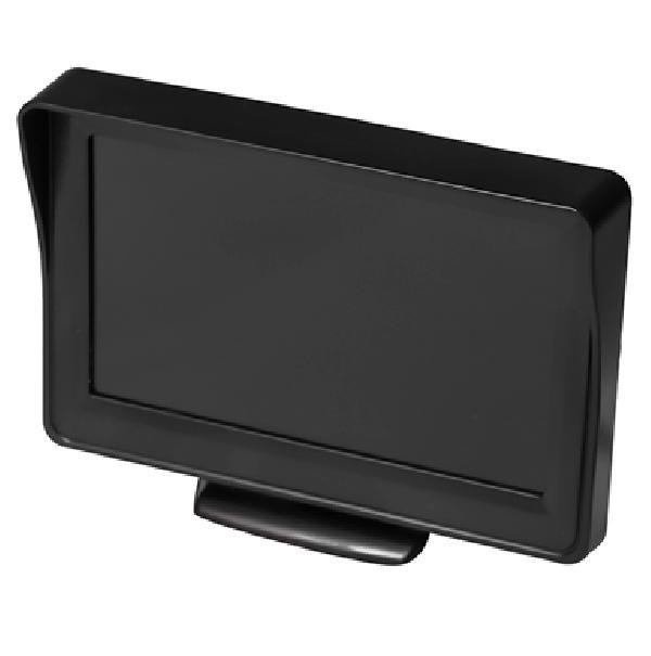 Монитор Sho-me Monitor 43D