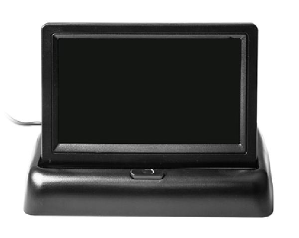 Монитор Monitor Sho-Me F43D