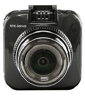 Sho-Me NTK-50 FHD