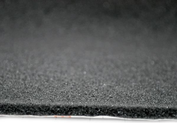 Звукопоглощающий материал Шумофф Герметон 7