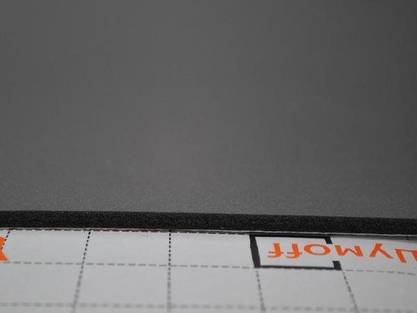 Шумо-тепло изоляционный материал Шумофф Practik Base 4