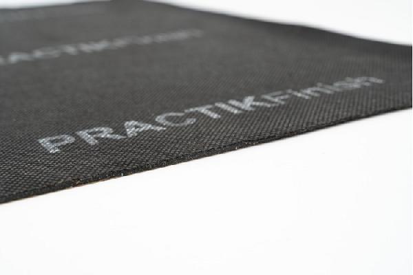 Шумо-тепло изоляционный материал Шумофф Practik Finish