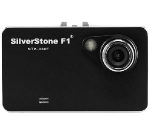 Видеорегистратор SilverStone F1 NTK 330-F