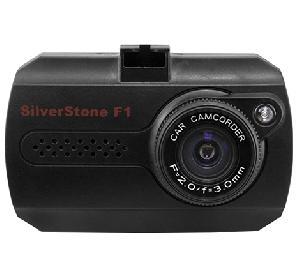 SilverStone F1 NTK 45F